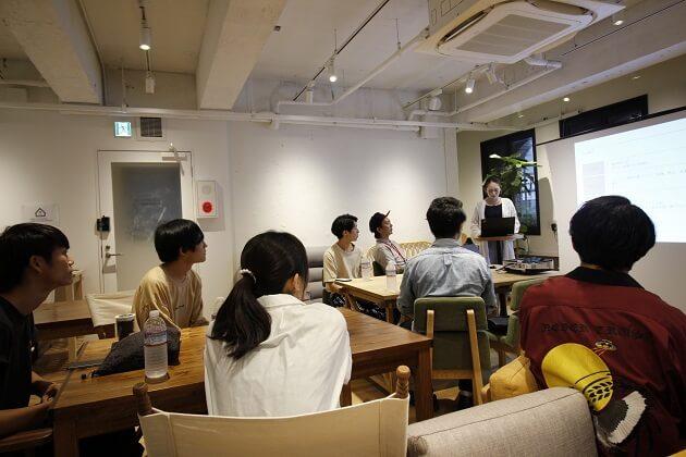 【イベントレポート】コンサルティングセミナー開催!
