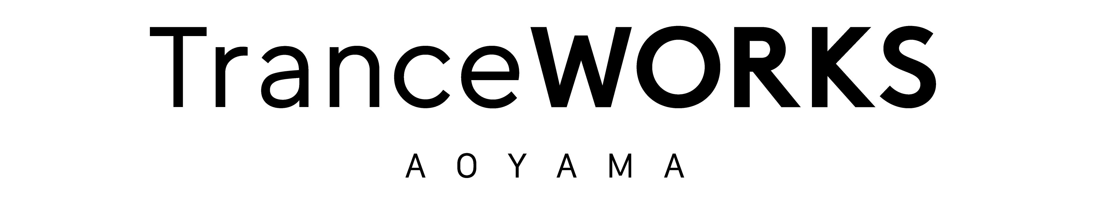 渋谷区のレンタル/コワーキングスペース TranceWORKS青山